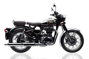 MotorbikeTrip_rental_moto_vignette_Royal-Enfield-Bullet-Classic500_740x